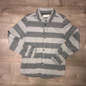 EUC Zara boys collection size 6